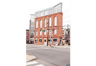 Photo of 704 Grand Street, Unit #10 Jersey City, NJ 07304
