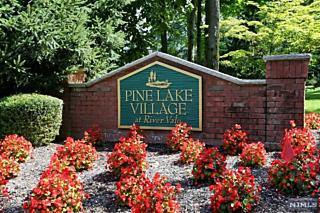 Photo of 22 Pine Lake Terrace River Vale, NJ 07675