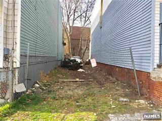 Photo of 467 Bergen Avenue Jersey City, NJ 07304