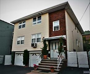 Photo of 113 Farnham Avenue Garfield, NJ 07026