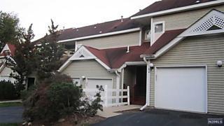 Photo of 6 Red Oak Terrace Jefferson Township, NJ 07438
