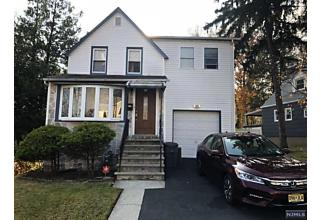 Photo of 76 Genesee Avenue Teaneck, NJ 07666