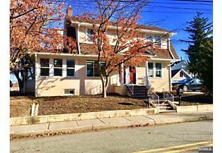 Photo of 72 West Main Street Ramsey, NJ 07446