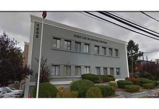 Photo of 1605 John Street Fort Lee, NJ 07024