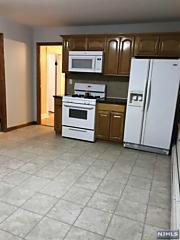 Photo of 71 Union Boulevard Wallington, NJ 07057