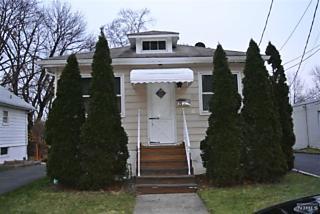 Photo of 21 Rockland Terrace Verona, NJ 07044