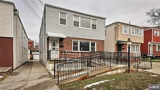 Photo of 16-18 Culver Avenue Jersey City, NJ 07305