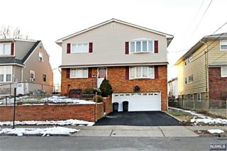 Photo of 69 Morrell Place, Unit #2 Garfield, NJ 07026