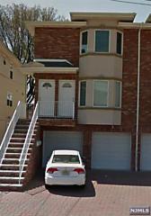Photo of 416b Henry Street, Unit B / Fairview, NJ 07022