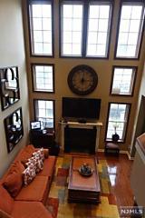 Photo of 4 Aspen Terrace North Haledon, NJ 07508