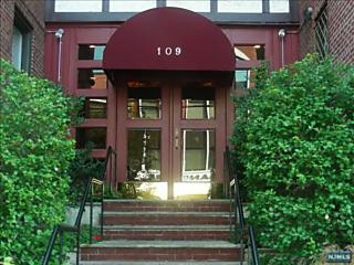 Photo of 109 Grand Avenue, Unit #2- Englewood, NJ 07631