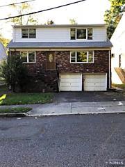 Photo of 67 Sherwood Avenue Haledon, NJ 07508