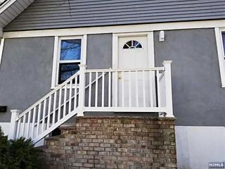 Photo of 248 2nd Street Hackensack, NJ 07601