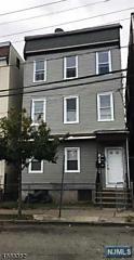 Photo of 158 Taylor Street Orange, NJ 07050
