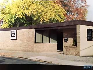 Photo of 545 Valley Brook Avenue Lyndhurst, NJ 07071