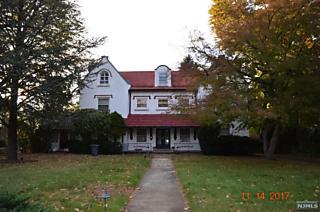 Photo of 368 Ridgewood Avenue Glen Ridge, NJ 07028