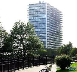 Photo of 6050 Boulevard East West New York, NJ 07093