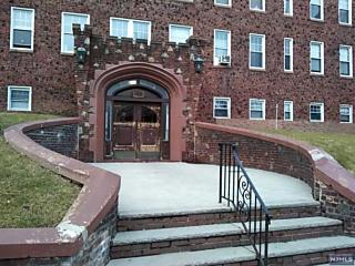 Photo of 153 Franklin Street, Unit #b Bloomfield, NJ 07003