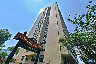 Photo of 285 Aycrigg Avenue, Unit E Passaic, NJ 07055