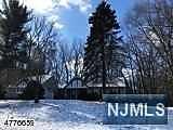 Photo of 27 Forest Drive Roxbury Twp, NJ 07876