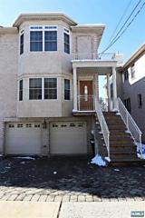Photo of 436b Jane Street Fort Lee, NJ 07024
