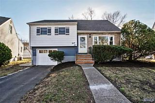 Photo of 35 Albert Terrace Bloomfield, NJ 07003
