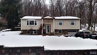 Photo of 18 Upper High Crest Drive West Milford, NJ 07480