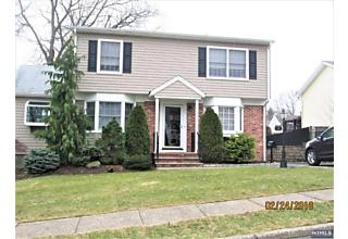 Photo of 11 Clairmont Road Clifton, NJ 07012