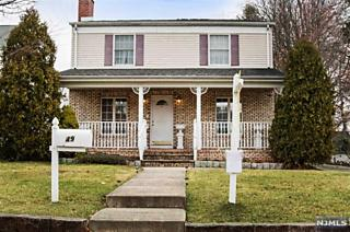 Photo of 49 East Magnolia Avenue Maywood, NJ 07607