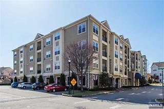 Photo of 2309 Wickham Terrace, Unit 23 Clifton, NJ 07013