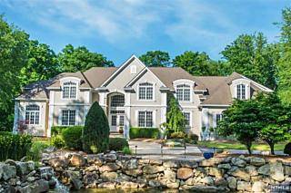 Photo of 100 Fayson Lake Road Kinnelon, NJ 07405