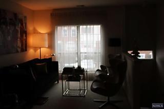 Photo of 14 Ashby Lane Newark, NJ 07103