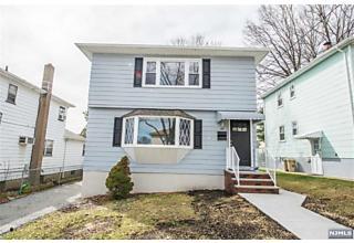 Photo of 40 Barbara Street Bloomfield, NJ 07003