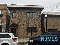 Photo of 902 22nd Street Union City, NJ 07087