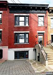 Photo of 23 Russell Avenue, Unit #2n Edgewater, NJ 07020