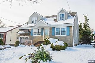 Photo of 17 Lockwood Drive Clifton, NJ 07013