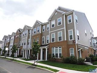 Photo of 133 Eisenhower Lane Wood Ridge, NJ 07075