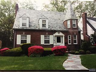 Photo of 1234 Sussex Road Teaneck, NJ 07666