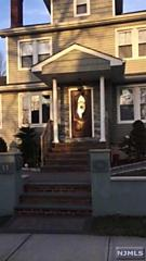 Photo of 53 Obal Avenue Elmwood Park, NJ 07407
