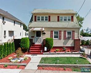 Photo of 283 Crestview Place Teaneck, NJ 07666