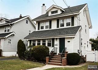 Photo of 274 Highwood Street Teaneck, NJ 07666