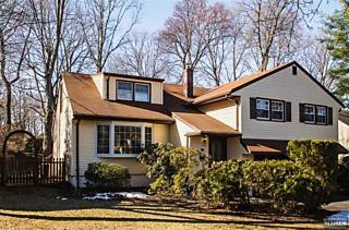 Photo of 540 Amsterdam Avenue Ridgewood, NJ 07450