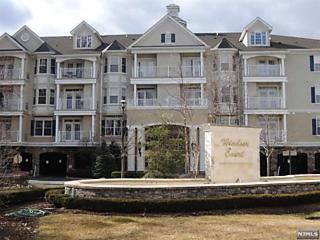 Photo of 175 Rochelle Avenue, Unit 109 Rochelle Park, NJ 07662