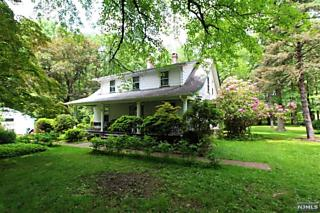 Photo of 375 Blanch Avenue Closter, NJ 07624