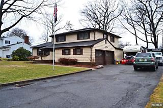 Photo of 56 Mandon Drive Wayne, NJ 07470
