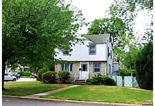 Photo of 134 Robinson Street Teaneck, NJ 07666