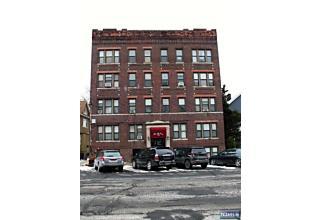 Photo of 7306 Park Avenue, Unit #17 North Bergen, NJ 07047