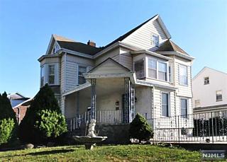 Photo of 4 Stuyvesant Avenue Kearny, NJ 07032