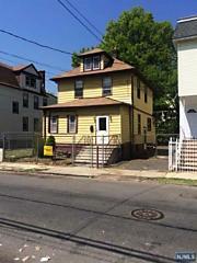 Photo of 141 Brookdale Avenue Newark, NJ 07106