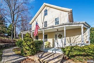 Photo of 139 Barnett Street Boonton Township, NJ 07005